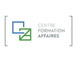 Centre Formation Affaires