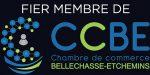 logo-fier-membre-2020 fond noir